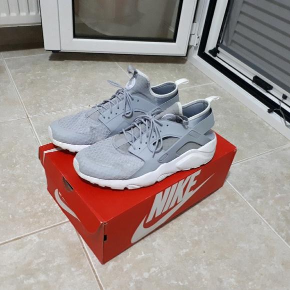 Nike Other - Nike run ultra huarache